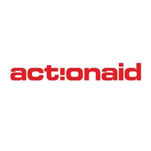ActionAid-Logo-mapi