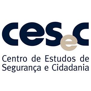 CESeC-mapi