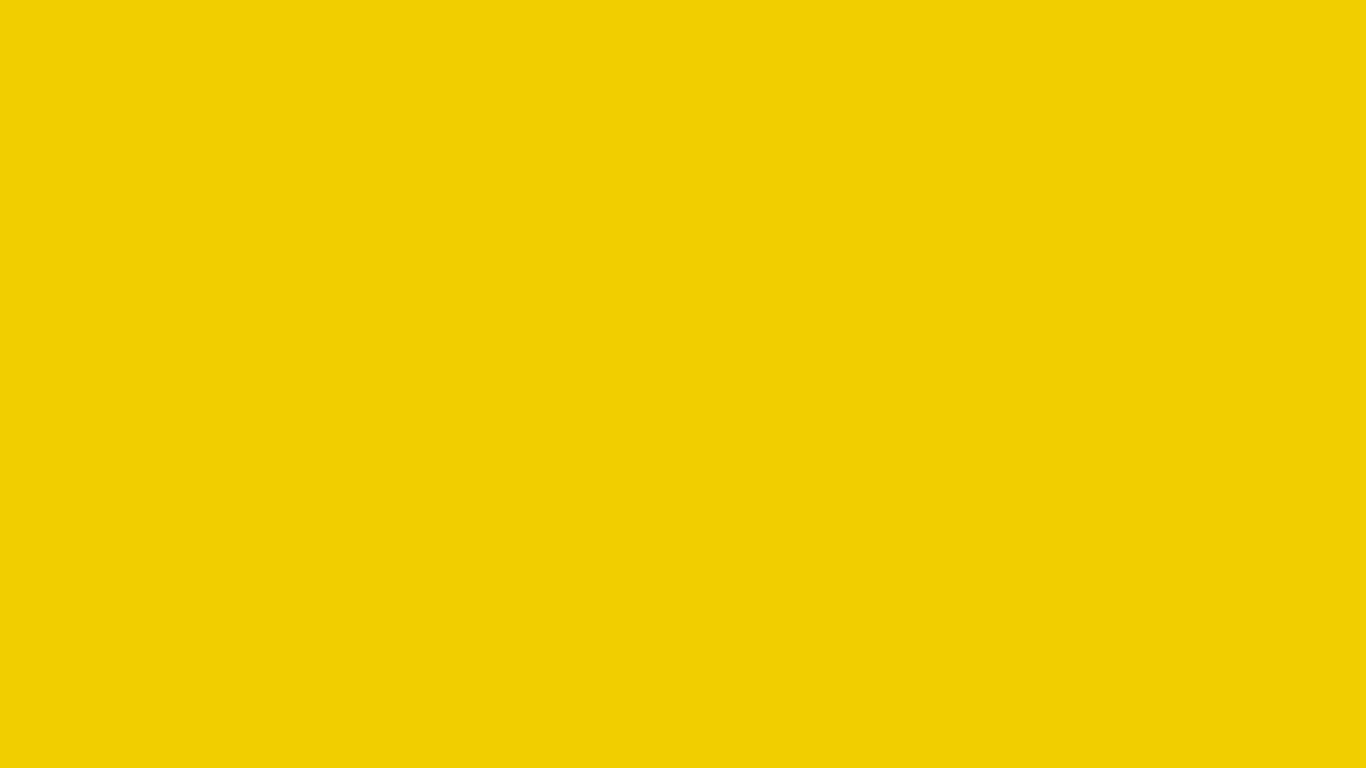 Quadro Amarelo