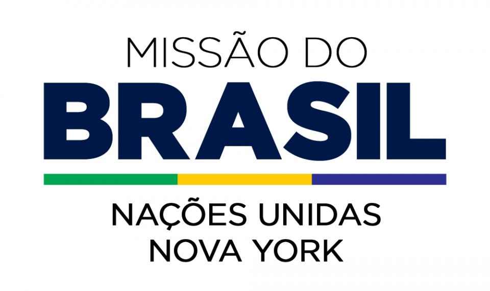 missao do brasil