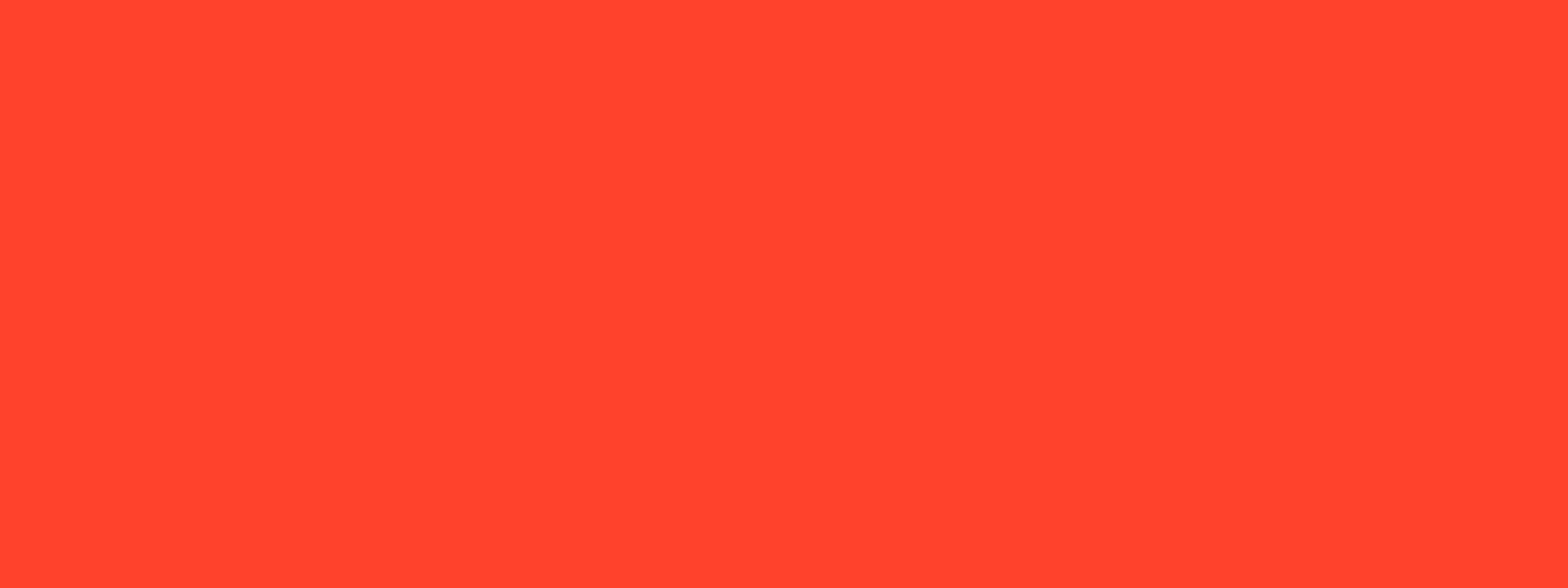 fundo vermelho_mapi