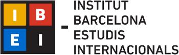 ibei logo