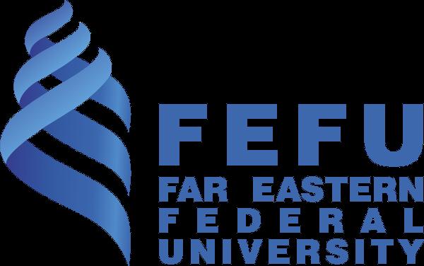 fefu logo