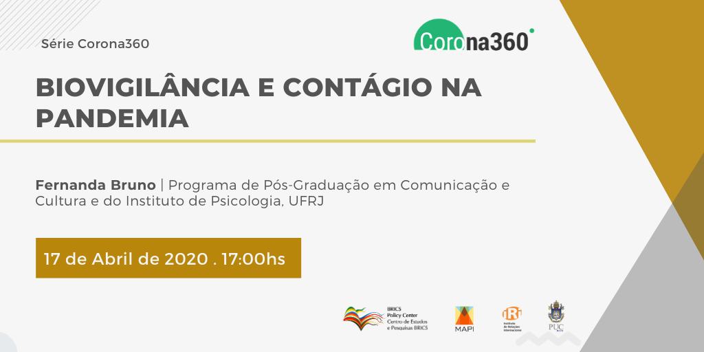 Corona360-FernandaBruno