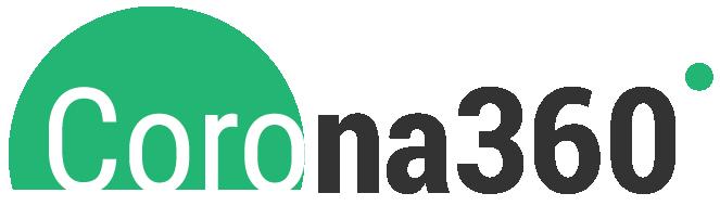 Logo-corona360-02