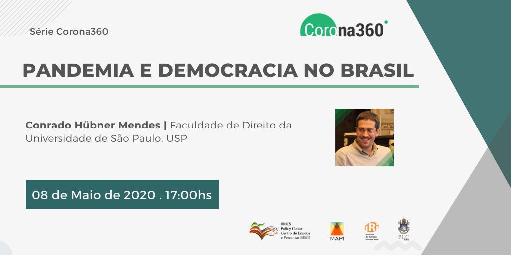 pandemiaedemocraciacorona360