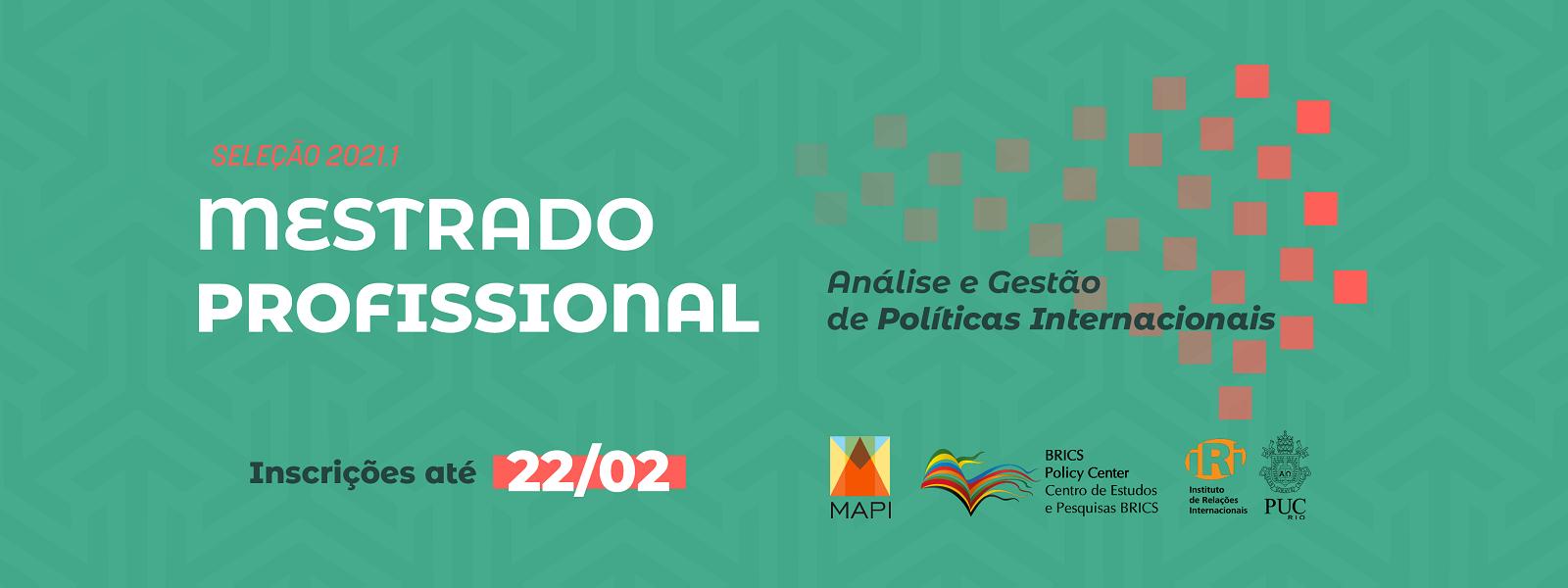 MAPI Edital 2021.1-3-09