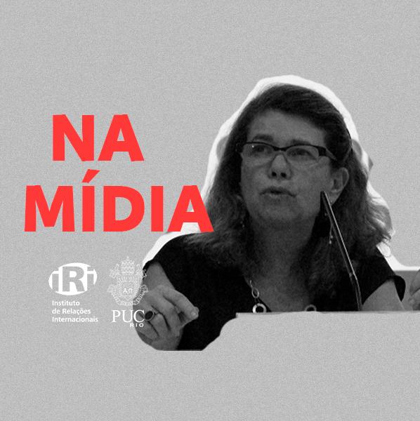 """Jair Bolsonaro, a diplomacia da terra arrasada"""