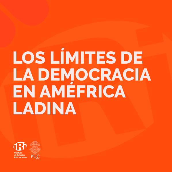 Los Límites de la Democracia en Améfrica Ladina