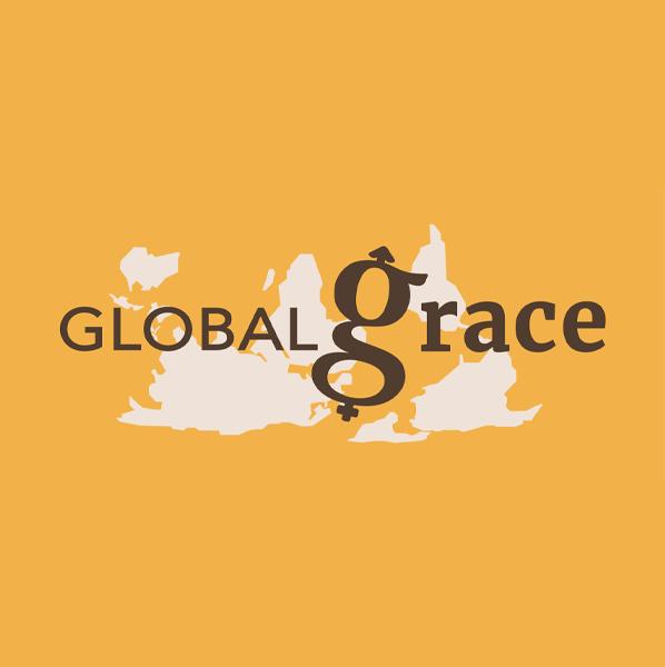 GlobalGRACE