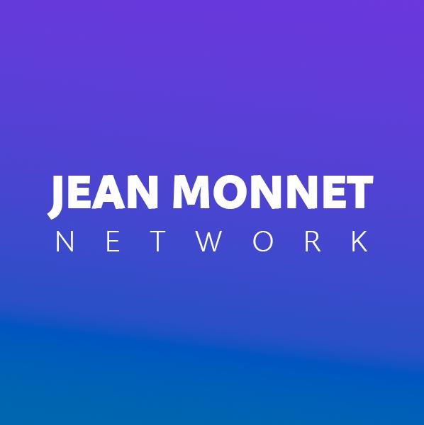 Edital para seleção de assistente de pesquisa na Jean Monnet Network