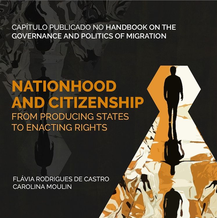 Nationhood and Citizenship: from producing states to enacting rights