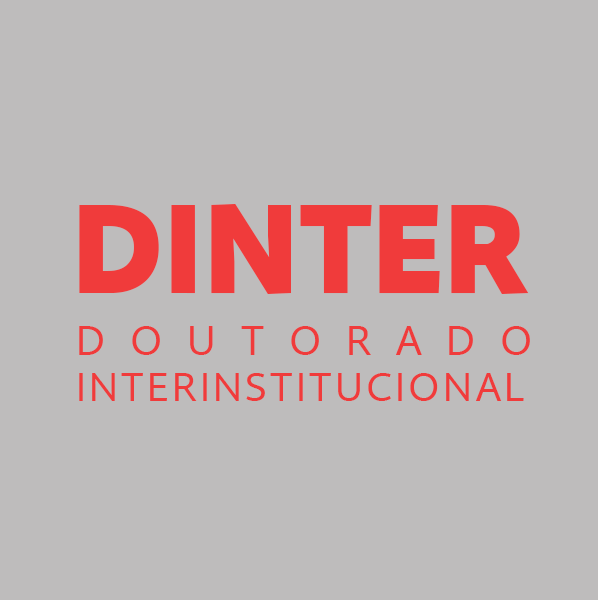 foto curso Doutorado Interinstitucional