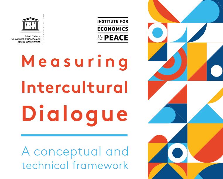 Paula Drumond participa da elaboração de documento da UNESCO sobre processos de construção da paz mais inclusivos