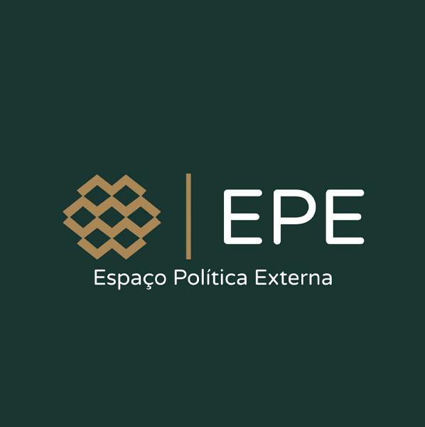 Espaço Política Externa
