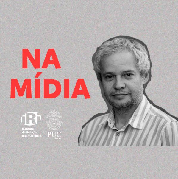 """""""Sob liderança de Bolsonaro, Brasil recebe cúpula do Brics reduzida e ofuscada por instabilidade no continente"""""""