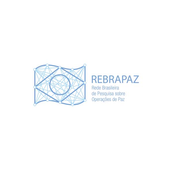REBRAPAZ