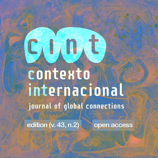 Contexto Internacional v. 43, n. 2